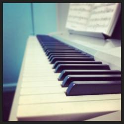 Piano Lessons Newcastle