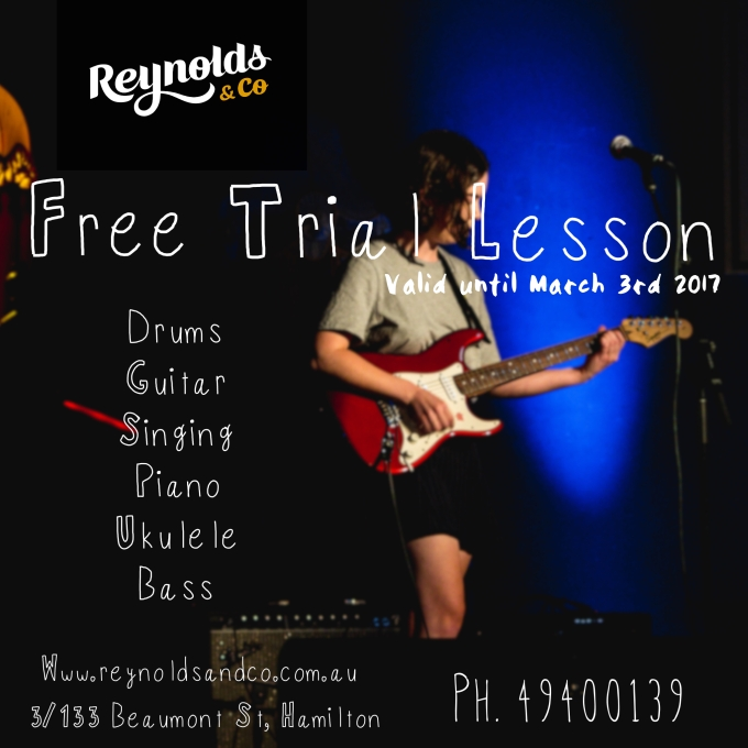 reynolds-co-free-trial-lesson