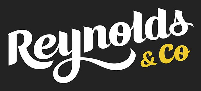 Reynolds & Co – Newcastle Music Lessons